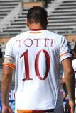 الصورة الرمزية F - TOTTI - 10